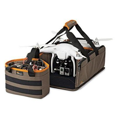 Lowepro DroneGuard Kit Tasche
