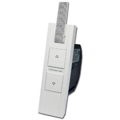 Gurtwickler Rollotron Basis 1100-UW ultraweiß 18234519