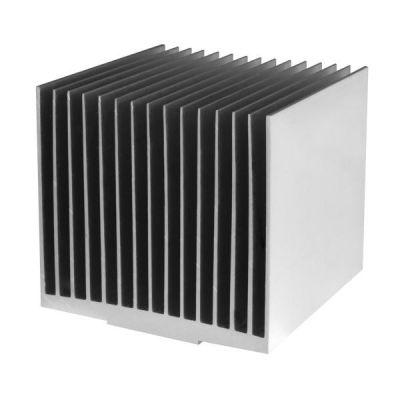 Arctic Cooling Alpine M1 Passive, CPU-Kühler