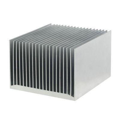 Arctic Cooling Alpine 11 Passiv, CPU-Kühler