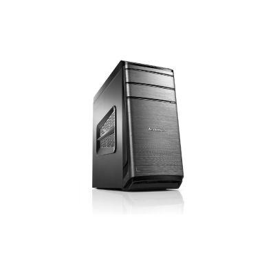 Lenovo Ideacentre 700-25ISH 90ED003DGE PC i5-6400 8GB 1TB 120GB SSD GTX960 Win10
