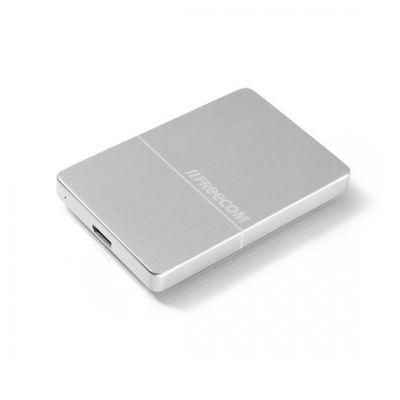 Freecom 56367 1 TB, Festplatte