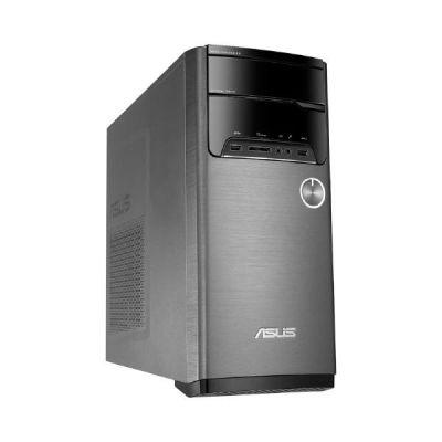 ASUS M32CD-DE004T PC i7-6700 8GB 1TB GTX960 Windows 10