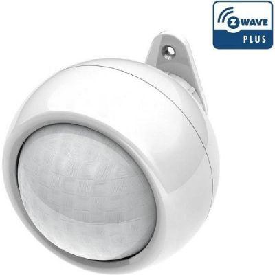 Aeon  Labs Innen- & Außenbewegungsmelder 4-in-1 Mehrfachsensor Z-Wave AEOEZW074