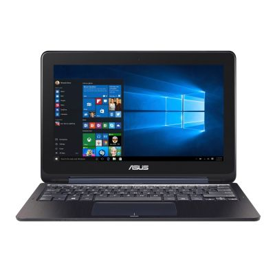 Asus EeeBook TP200SA-FV0132TS Notebook 2in1 N3700 2GB/32GB blau IPS Windows 10