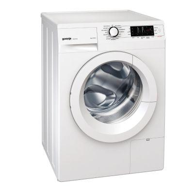 Gorenje  W8564P/I Waschmaschine  A+++-10% 8kg 1600U/min Weiß