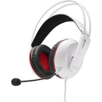 Asus ASUS Cerberus Arctic Edition Gaming Headset
