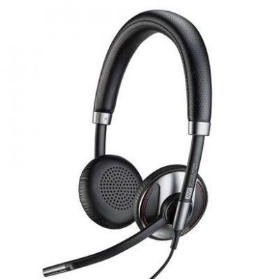 Plantronics Blackwire C725-M, Headset