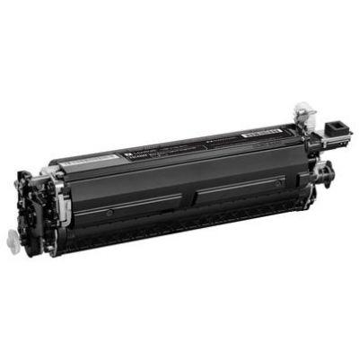 Lexmark 74C0ZK0 Rückgabe-Belichtungseinheit schw. 150.000S. CS720, CS725, CX725 - Preisvergleich