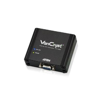 Aten  VC160A VGA auf DVI Konverter