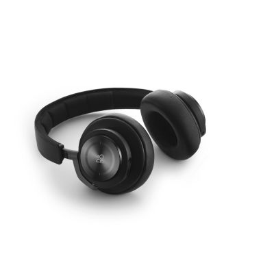 [cyberport] Cuffie B&O by Bang & Olufsen PLAY BeoPlay H7 Wireless Over-Ear Bluetooth per 270,99€