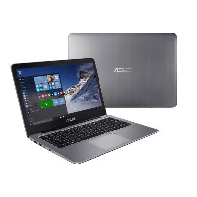 Asus L403SA-WX0016T Notebook Netbook N3050 2GB/32GB HD Windows 10