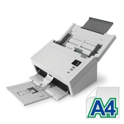 Avision  AD230 Dokumentenscanner Duplex ADF USB