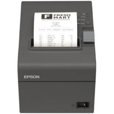 Epson Bondrucker TM-T20II