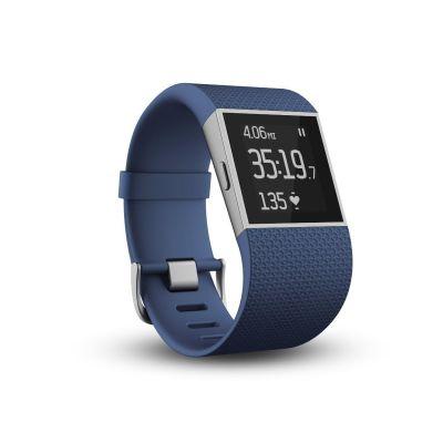 Fitbit fitbit Activity Tracker »SURGE (L)«