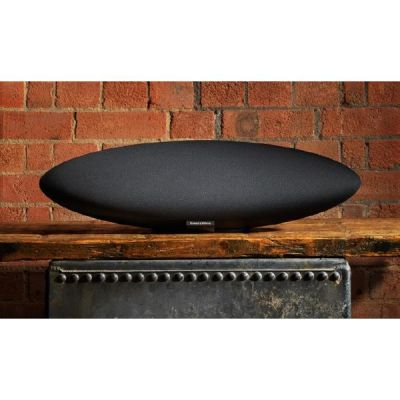 Bowers Wilkins .Bowers & Wilkins Zeppelin Wireless