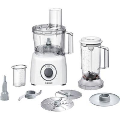 Bosch  MCM3200W Küchenmaschine