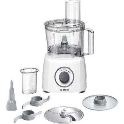 Bosch  MCM3100W Küchenmaschine