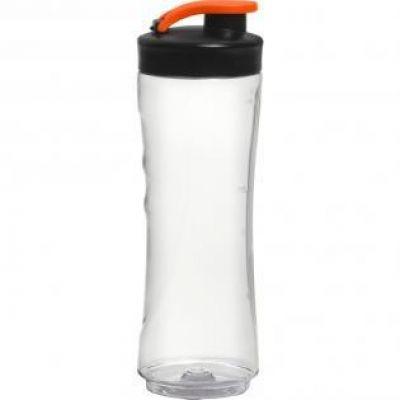 AEG  ASBEB1 Extra-Flasche 0,6l für Sport-Mini-Mixer SB2400/SB2500