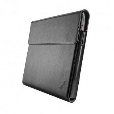 ThinkPad X1 Ultra Sleeve Schutzhülle für X1 Carbon und X1 Yoga (4X40K41705)
