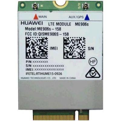 Lenovo ThinkPad Huawei ME906S 4G / LTE Modul 4XC0L09013 - Preisvergleich