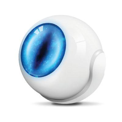 Fibaro  Motion Sensor G5
