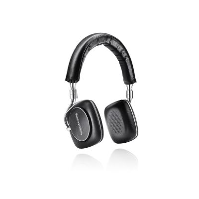 Bowers Wilkins Bowers & Wilkins P5 S2 Mobile Hi-Fi On-Ear Kopfhörer