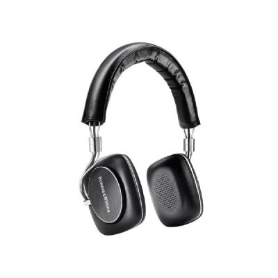 Bowers Wilkins Bowers & Wilkins P5 Wireless Funk-Kopfhörer