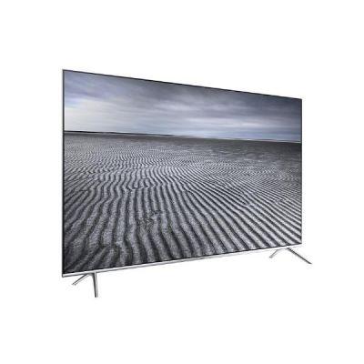 4K UE55KS7090 138cm 55´´ UHD Fernseher