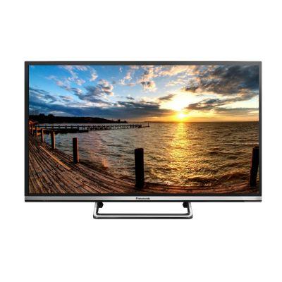 "Panasonic VIERA 32DSW504 80cm 32"" HD Fernseher"