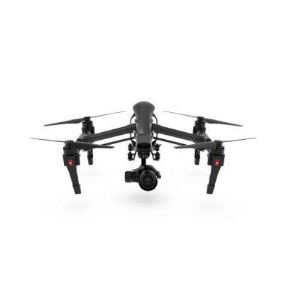 Bild0 721349Q409 01W 400 - DJI Inspire 1 Pro Quadcopter Deals
