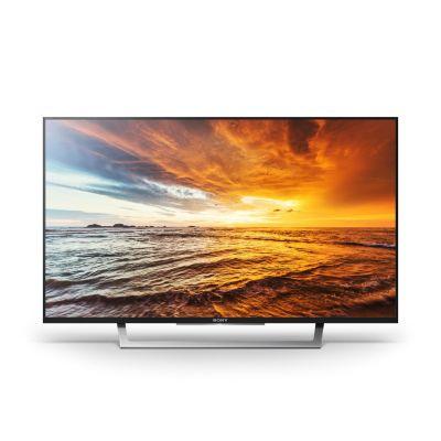 """SONY Bravia 43 WD755 108cm 43"""" Fernseher"""