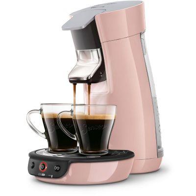 Senseo Philips HD7829/30  Viva Café rosa