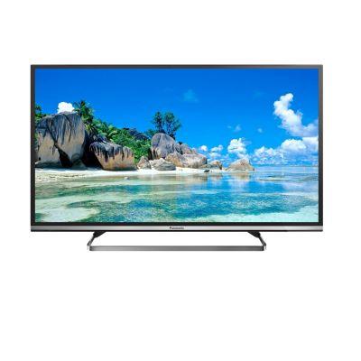 "Panasonic VIERA 49DSW504 123cm 49"" Fernseher"