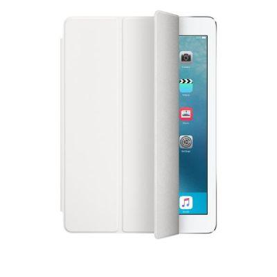 Apple Smart Cover für 9,7 iPad Pro Weiß - Preisvergleich