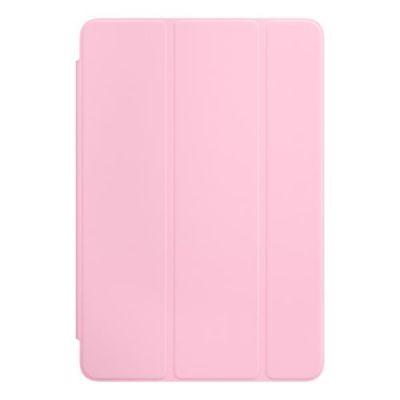 Apple Smart Cover für iPad mini 4 Hellrosa - Preisvergleich