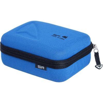 SP Gadgets Schutztasche Pov 3.0 XS GoPro Edition blau - Preisvergleich