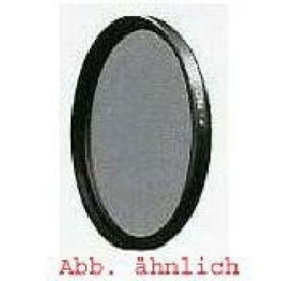 B&W Polfilter Zirkular MRC 77 E