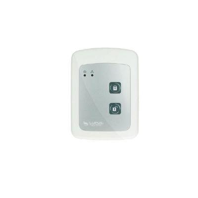 Electronics LUPUSEC - Tag Reader 12028