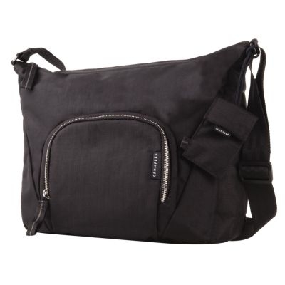 Crumpler CRUMPLER DOOZIE PHOTO SLING BLACK