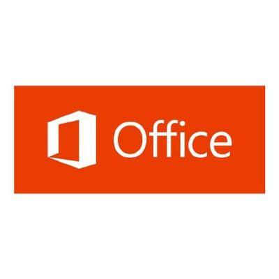 Microsoft Office 2016 Home  und  Business Mac PK, ESD - Preisvergleich