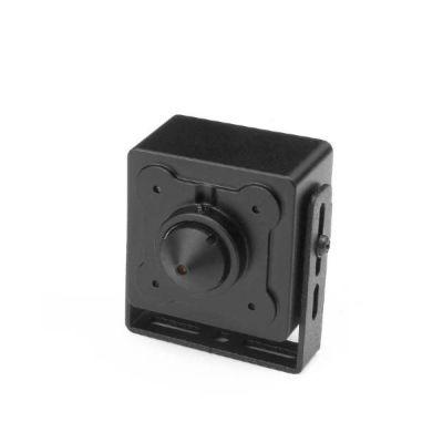 Electronics LUPUSCAM - LE105HD Pinholekamera 720p 13155