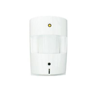 Electronics LUPUSEC - PIR Netzwerkkamera für XT2 Plus 320p 12041