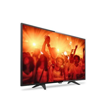 32PFK4101 80cm 32´´ Full HD Fernseher