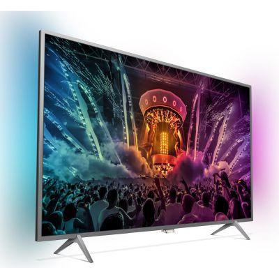 32PFS6401 80 cm 32´´ Fernseher