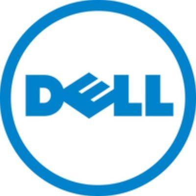 Dell Collect and Return Service – Serviceerweiterung – 2 Jahre ( 2./3. Jahr )