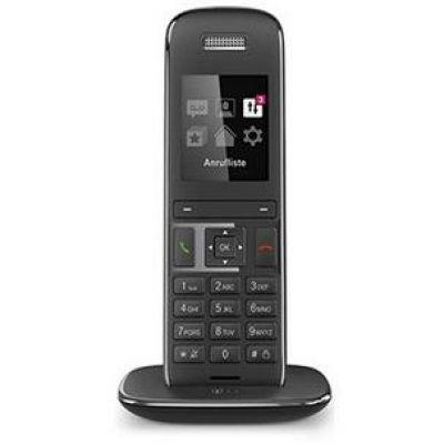 Telekom Speedphone 50 VoIP-Telefon, titan 40281882