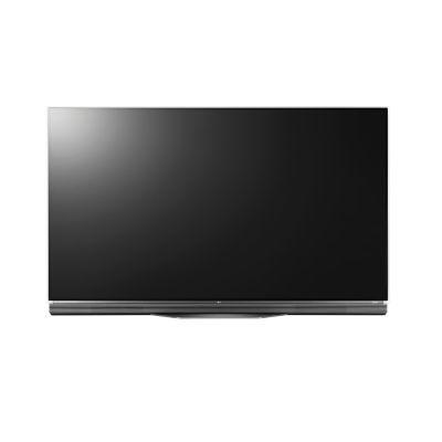OLED 4K 65E6D 164cm 65´´ 3D UHD Fernseher