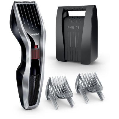 HC5440/80 Series 5000 Hairclipper Haarschneider schwarz/silber