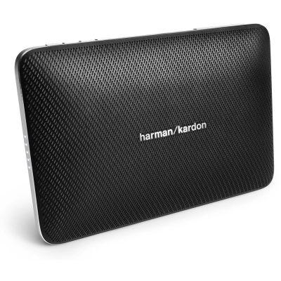 Harman Kardon Esquire 2 BT schwarz